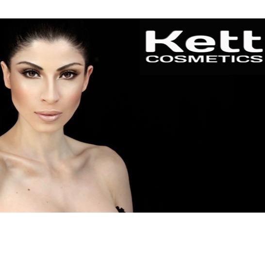 service_Custom_Airbrush_Makeup.jpg