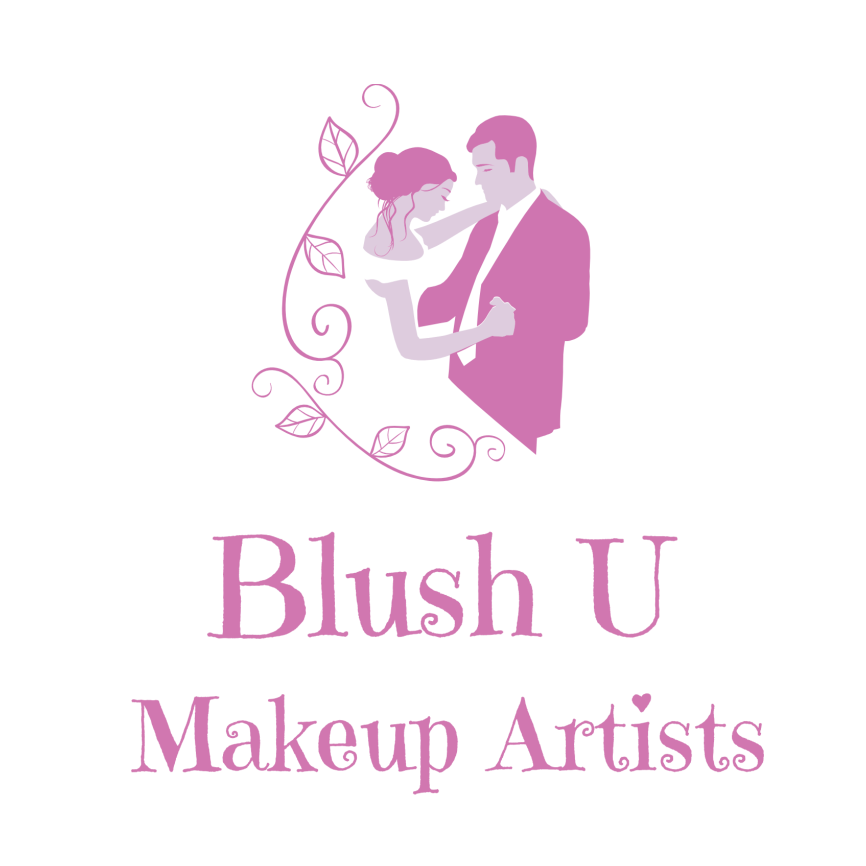 service_Custom_Airbrush_Makeup_Wedding_-_On_site.png