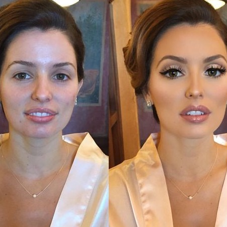 service_Customized_Airbrush_Bridal_Trial_On_Site.jpg