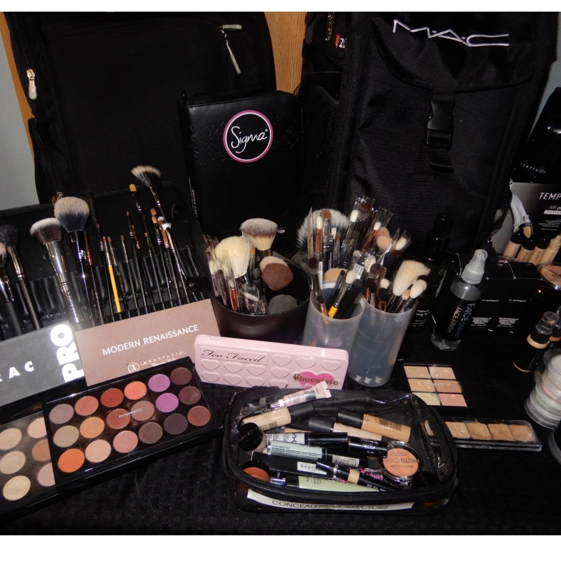 service_Event_Makeup1.jpg