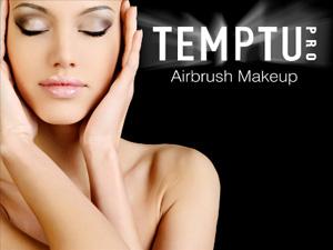 temptu-makeup.jpg